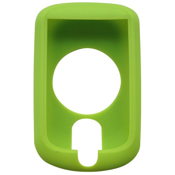 Accessoireset Silicon cover