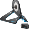 Tacx Trainer Neo 2T Smart