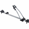 FreeRide 532 incl t-track adapter