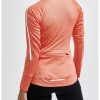 IDEAL THERMAL JERSEY W P WHIRL/TRAC L