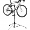 Tacx Cycle Spider Prof Stand 2014